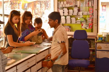 Indija-2013_12