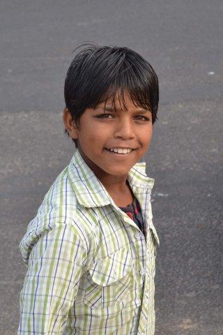Indija-2013_17