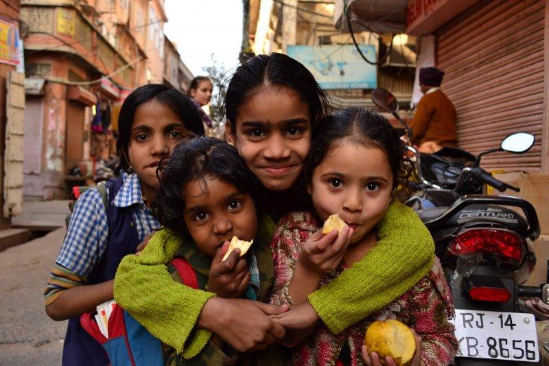Indija-2013_19