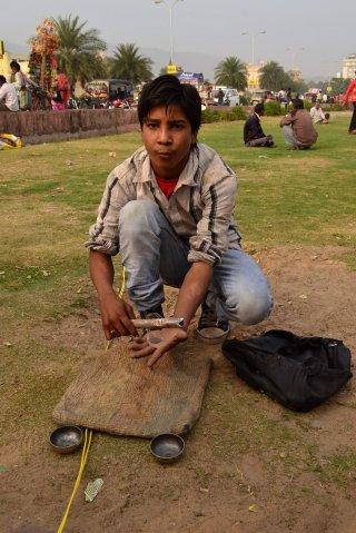 Indija-2013_21