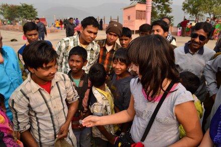 Indija-2013_22