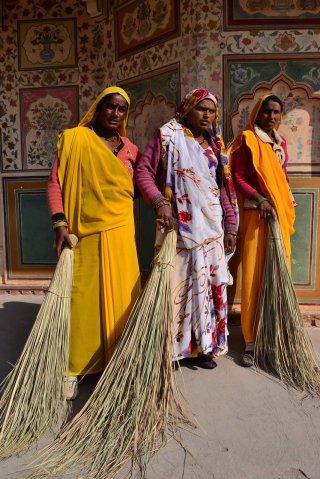 Indija-2013_25