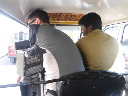 Indija_34