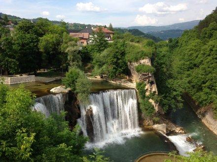 2014-Balkan01