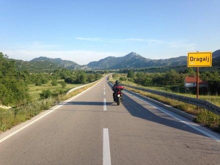 2014-Balkan08