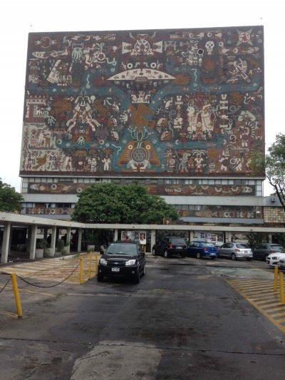 2014-Mehika37