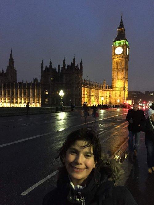 2015-london_03