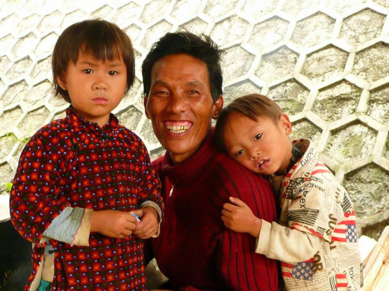 2007-vietnam_19.jpg