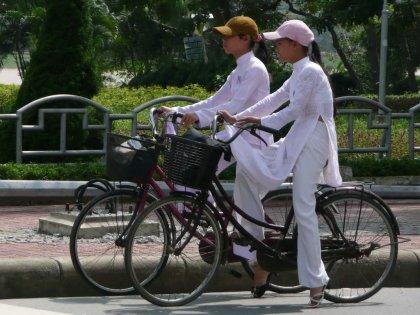 2007-vietnam_38.jpg