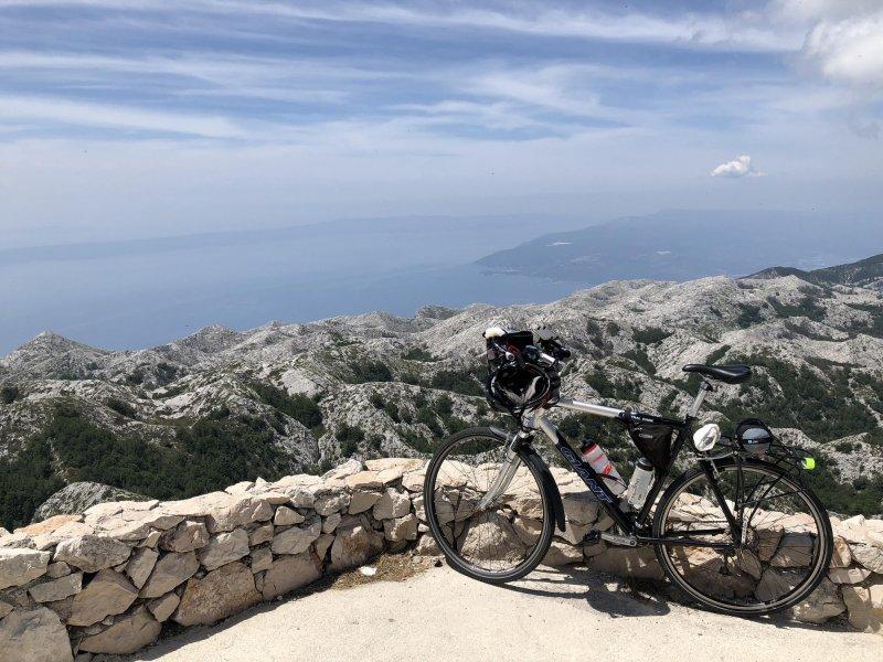 balkan_kolesarjenje_2018_05