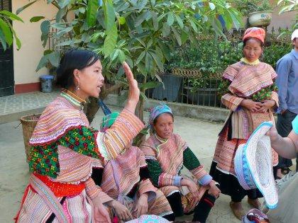 2007-vietnam_61