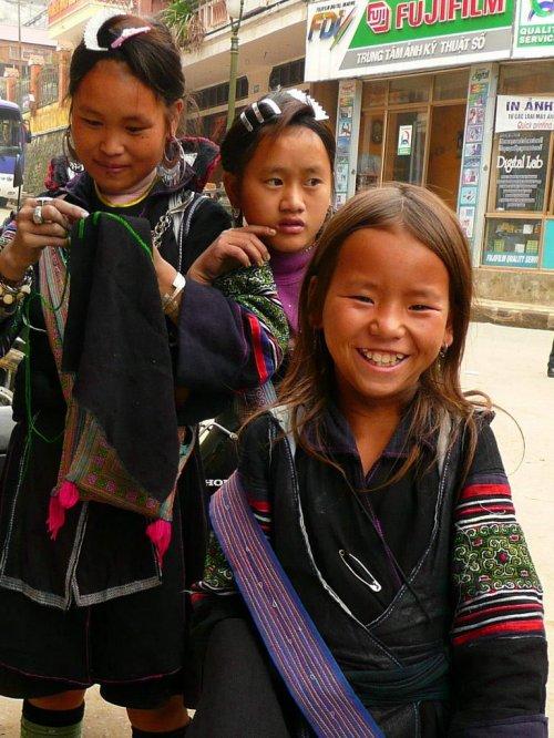 2007-vietnam_62