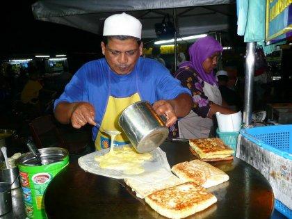 2009-Malezija_22