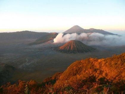 2009-Indonezija_11