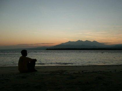 2009-Indonezija_42