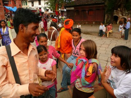 2009-Nepal_07