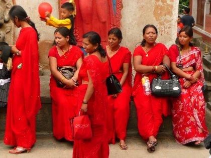 2009-Nepal_28