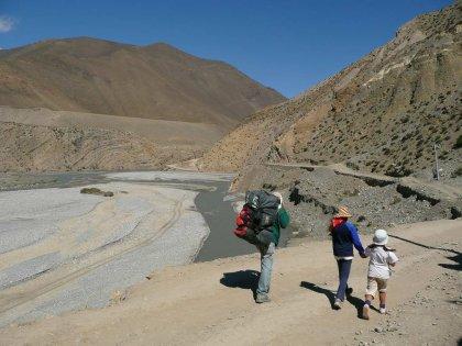 2009-Nepal_37
