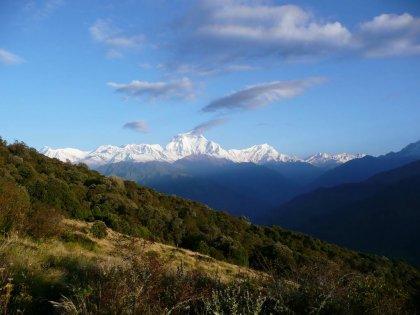2009-Nepal_42