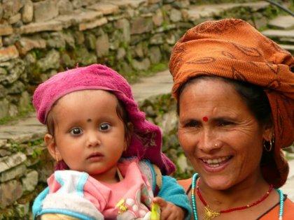 2009-Nepal_53
