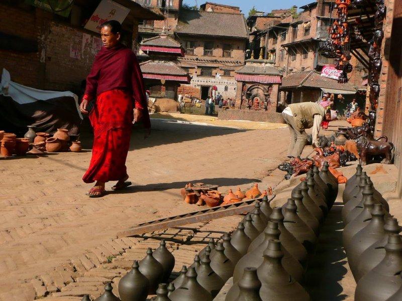 2009-Nepal_91