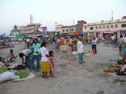 2009-Nepal_100