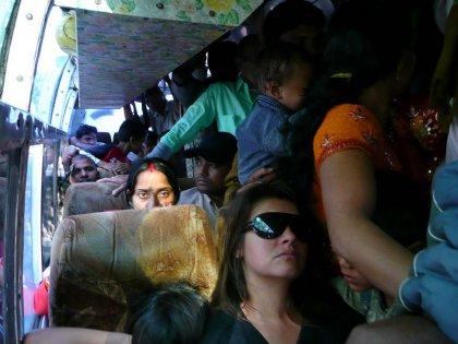 2009-Nepal_101