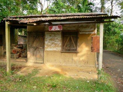 2009-Indija_37