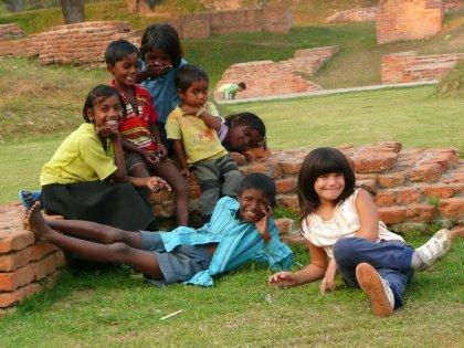 2009-Indija_47