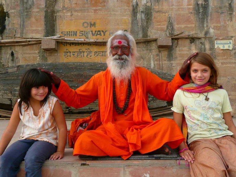 2009-Indija_61