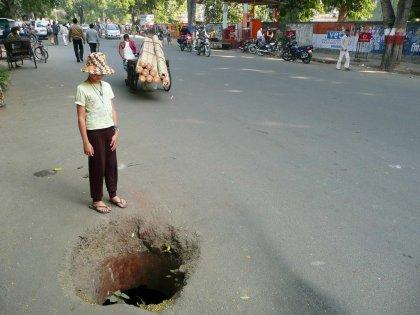 2009-Indija_63