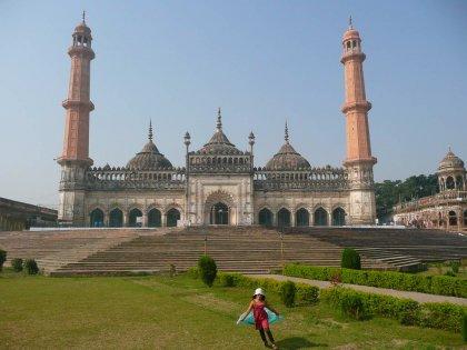 2009-Indija_66