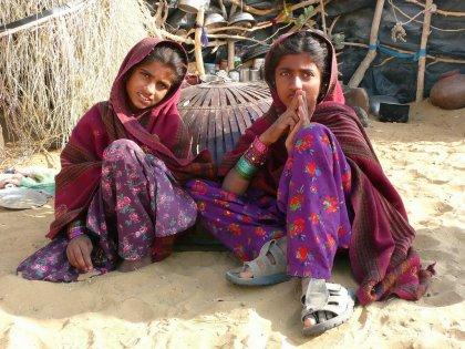 2009-indija_98