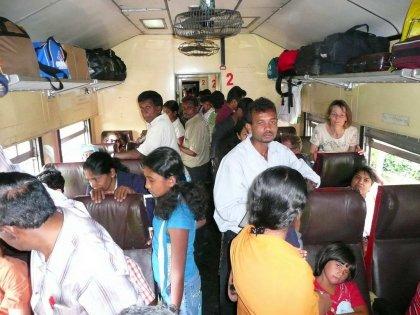 2010-Srilanka_008