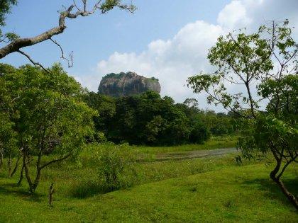 2010-Srilanka_028