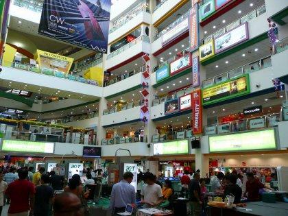 2010-Singapur_02