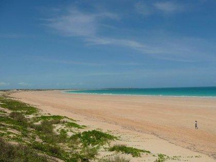 2010-Avstralija_004