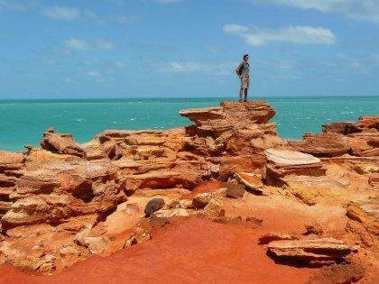 2010-Avstralija_006