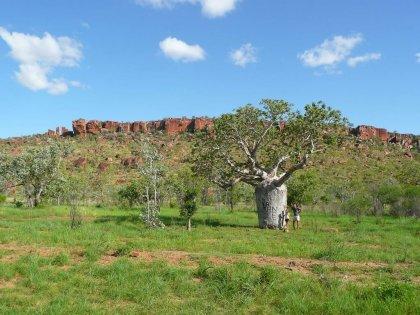 2010-Avstralija_010