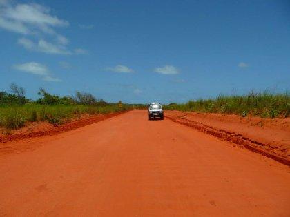 2010-Avstralija_031