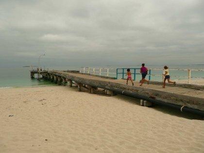 2010-avstralija_041