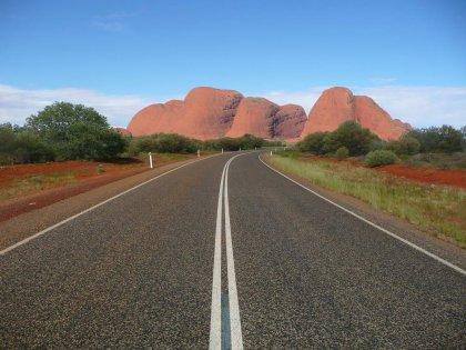 2010-Avstralija_079