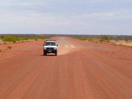 2010-Avstralija_086