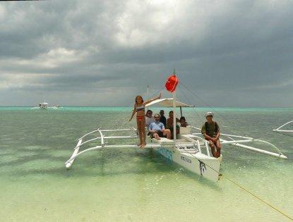 2010-Filipini_001