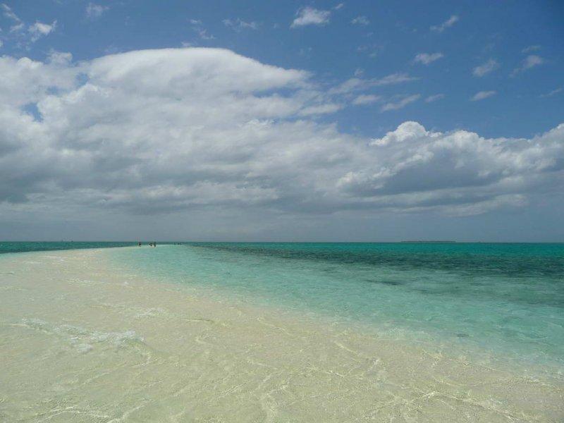 2010-Filipini_004
