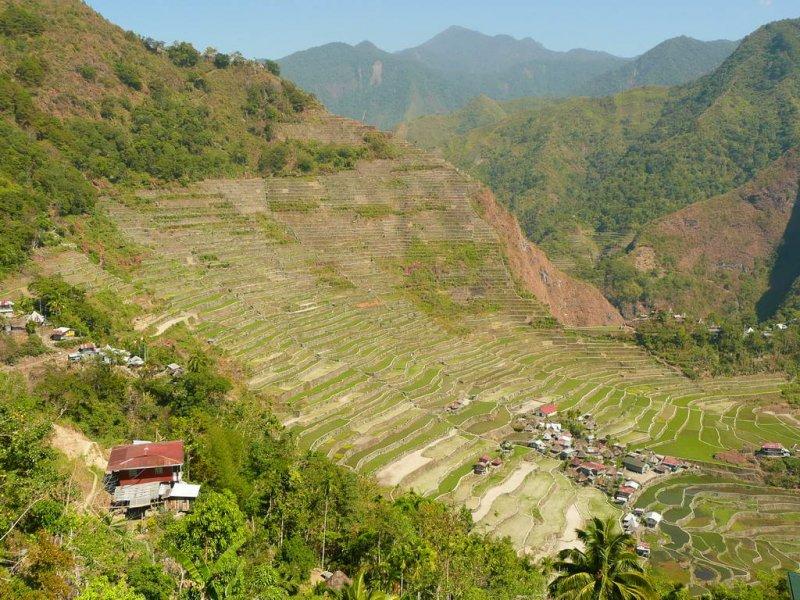2010-Filipini_019