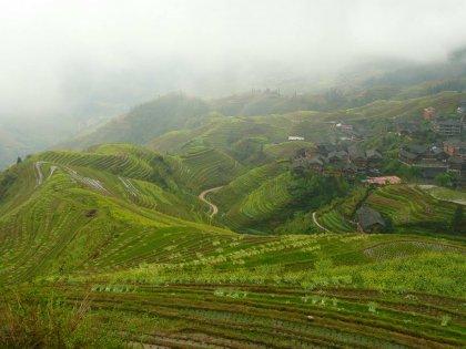 2010-Kitajska_11