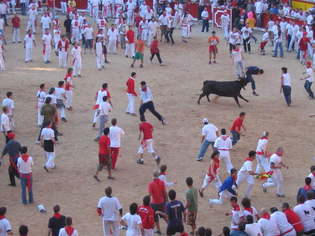 2005-spanija_14.JPG