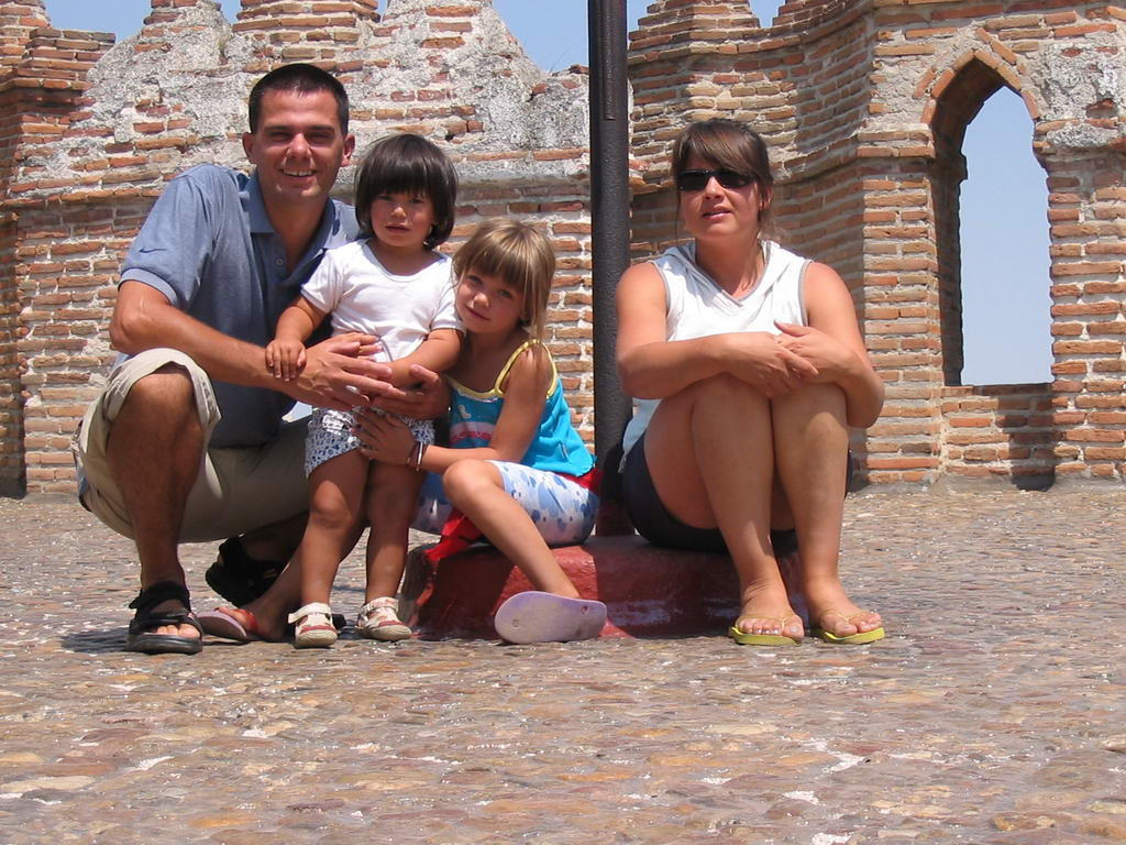 2005-spanija_18.JPG