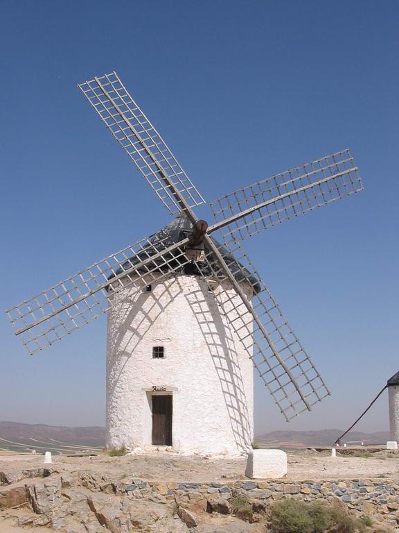 2005-spanija_24.JPG